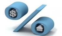 Lending & Financial Planning
